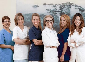 Athens Dental Care Center