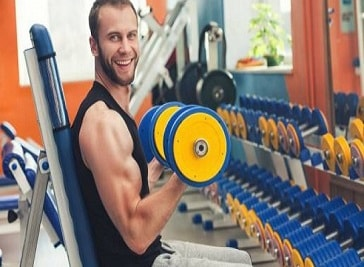 Fitness Forum in Karditsa