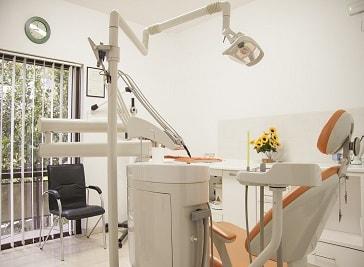 Platanias Dental Care in Heraklion